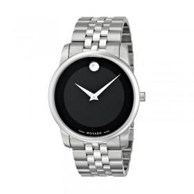 Мъжки часовник Movado Museum - 606504