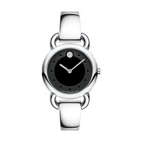 Дамски часовник Movado Linio - 606509