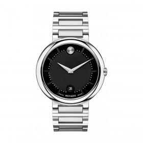 Дамски часовник Movado Concerto - 606541