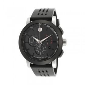 Мъжки часовник Movado Museum Sport - 606545
