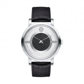 Мъжки часовник Movado Museum - 606567