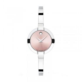 Дамски часовник Movado Bela - 606596