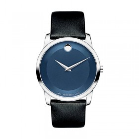 Мъжки часовник Movado Museum Classic - 606610