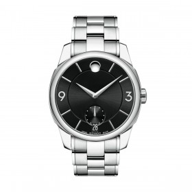 Мъжки часовник Movado Movado LX - 606626