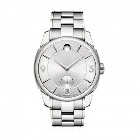 Мъжки часовник Movado Movado LX - 606627