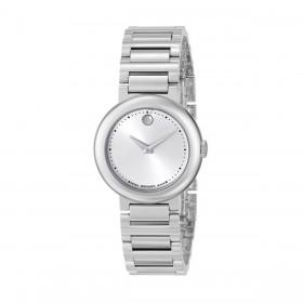 Дамски часовник Movado Concerto - 606702