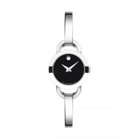 Дамски часовник Movado Rondiro Bangle - 606796