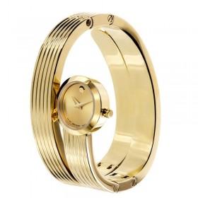 Дамски часовник Movado - 606806
