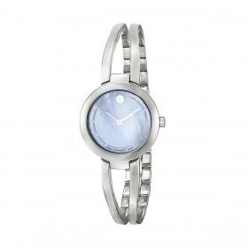 Дамски часовник Movado Amorosa - 606812