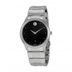 Мъжки часовник Movado Celo - 606839