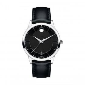 Мъжки часовник Movado Automatic 1881 - 606873