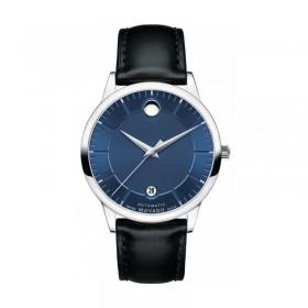 Мъжки часовник Movado 1881 Automatic - 606874