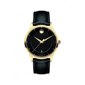 Мъжки часовник Movado Automatic 1881 - 606875