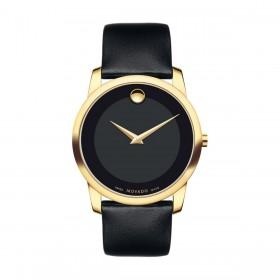 Мъжки часовник Movado Museum Classic - 606876