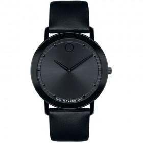 Мъжки часовник Movado Sapphire Thin - 606884