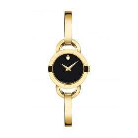 Дамски часовник Movado Rondiro Bangle - 606888