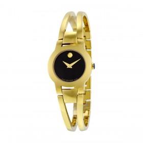 Дамски часовник Movado Amorosa - 606946