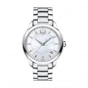 Дамски часовник Movado Bellina - 606978