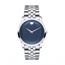 Мъжки часовник Movado Museum Classic - 606982
