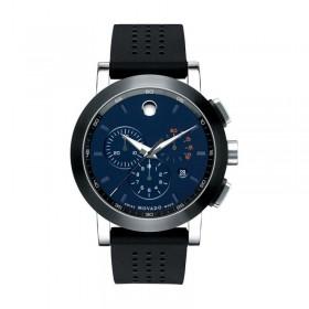 Мъжки часовник Movado Museum Sport - 607002