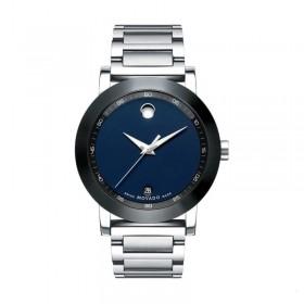 Мъжки часовник Movado Museum Sport - 607004