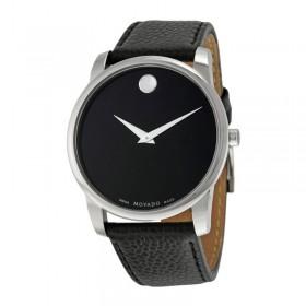 Мъжки часовник Movado Museum Classic - 607012
