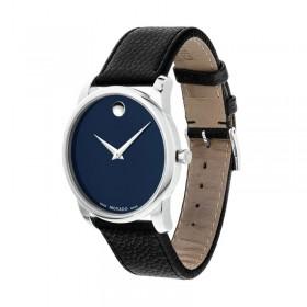 Мъжки часовник Movado Museum Classic - 607013