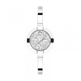 Дамски часовник Movado Bella - 607017