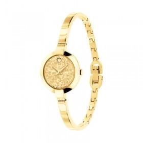Дамски часовник Movado Bella - 607018