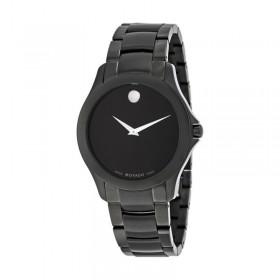 Мъжки часовник Movado Masino - 607035