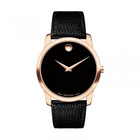 Мъжки часовник Movado Museum Classic - 607060