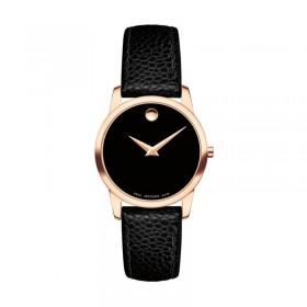 Дамски часовник Movado Museum Classic - 607061