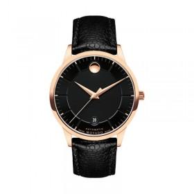 Мъжки часовник Movado Automatic 1881  - 607062