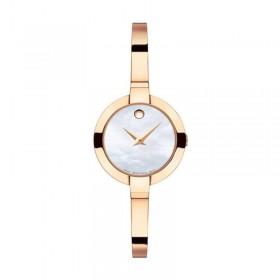 Дамски часовник Movado Bela - 607082