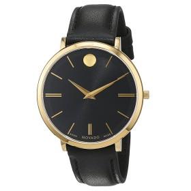 Дамски часовник Movado Ultra Slim - 607091