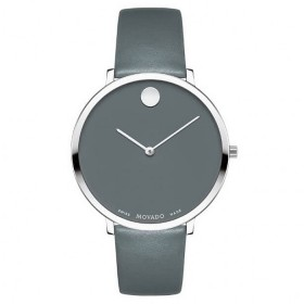 Дамски часовник Movado 70-th Anniversary - 607147