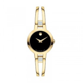Дамски часовник Movado Amorosa - 607155