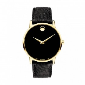 Мъжки часовник Movado Museum Classic - 607195