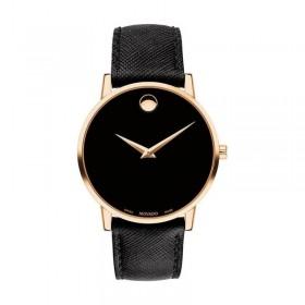 Мъжки часовник Movado Museum - 607196