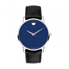 Мъжки часовник Movado Museum - 607197