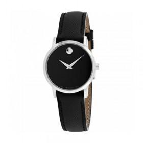 Дамски часовник Movado Museum Classic - 607204
