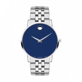 Мъжки часовник Movado Museum Classic - 607212