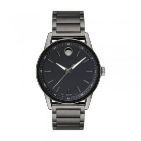 Мъжки часовник Movado Museum Sport - 607226