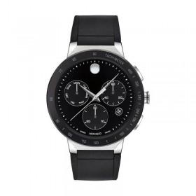 Мъжки часовник Movado Sapphire Chrono - 607240