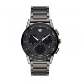 Мъжки часовник Movado Museum Sport - 607291