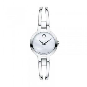Дамски часовник Movado Amorosa - 607357