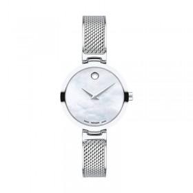 Дамски часовник Movado Amika - 607361