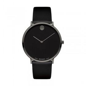 Мъжки часовник Movado Ultra Slim - 607391