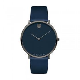 Мъжки часовник Movado Ultra Slim - 607392