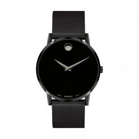 Мъжки часовник Movado Museum - 607395